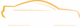 China_Car_Of_The_Year_big
