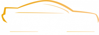 China_Car_Of_The_Year_medium