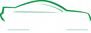 China_Green_Car_Of_The_Year_medium