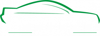 China_Green_Car_Of_The_Year_small