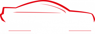 China_Performance_Car_Of_The_Year_big