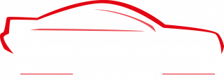 China_Performance_Car_Of_The_Year_medium