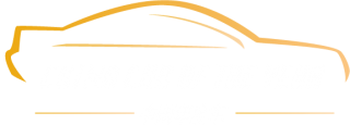 China_Car_Of_The_Year_small