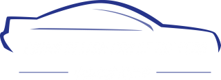 China_Design_Car_Of_The_Year_big