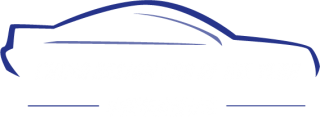 China_Design_Car_Of_The_Year_small