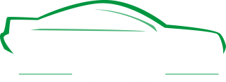 China_Green_Car_Of_The_Year_big
