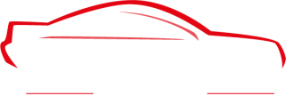 China_Performance_Car_Of_The_Year_small