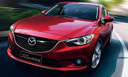 car_designcaroftheyear_bronze_Mazda6Atenza