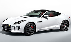 car_designcaroftheyear_winner_JaguarFTypeCoupe