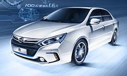 car_greencaroftheyear_bronze_BYDQIN