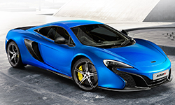 car_performancecaroftheyear_winner_McLaren650S