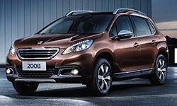 car_suvoftheyear_silver_Peugeot2008