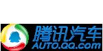 logo_autoqq