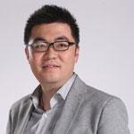 profile_juror_WangKun