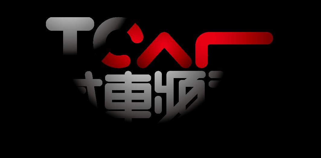 logo_taiwainmotor