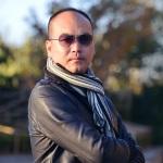 profile_juror_SierraYeh