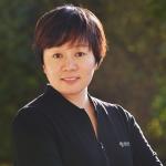 profile_juror_WangQiufeng