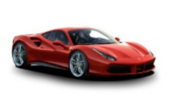 car_performancecaroftheyear_winner_Ferrari 488 GTB
