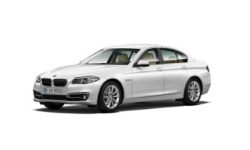 car_greencaroftheyear_bronze_BMW 530Le Plug-In Hybrid
