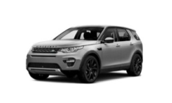 car_suvoftheyear_bronze_Land Rover Discovery Sport