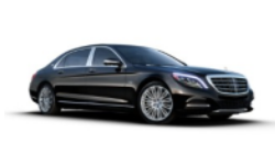 car_caroftheyear_silver_Mercedes-Benz Maybach S-Class