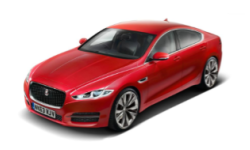 car_caroftheyear_bronze_Jaguar XE