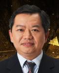 Gao Hua